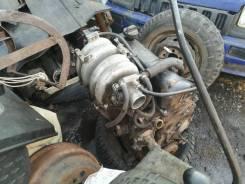 Продам двигатель ВАЗ 2107 инжекторный