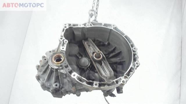 МКПП - 6 ст. Mini Cooper 2001-2010 , 1.6 л., бензин (N12B16BA, N12B16)