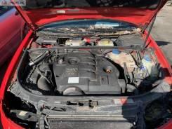 Двигатель Audi A4 B6, 2004, 1.9 л, дизель (AVF)