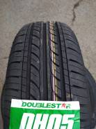 Doublestar DH05, 205/55 R16