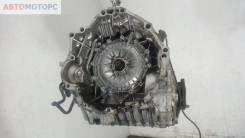 АКПП - вариатор Audi A6 (C5) 1997-2004 , 2.5 л., дизель (BDG)