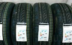 Pirelli Formula Energy, 215/55 R16 97V XL