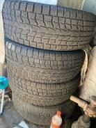 Dunlop Grandtrek SJ6, 265/60R18