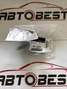 Болт крепления балки под раздатку Delica P#8W, шт MR112803