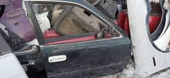 Дверь передняя правая Toyota Scepter SXV10