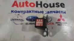 Датчик Airbag Toyota Vista Ardeo [8917463020], левый передний