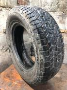 Hankook DynaPro AT-M RF10, 275/65 R18