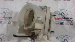 Корпус мотора печки Toyota Vista Ardeo [8713032170]