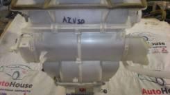 Корпус печки Toyota Vista Ardeo [8705032030]