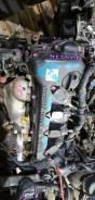 Двигатель Nissan Bluebird Sylphy QG18DE