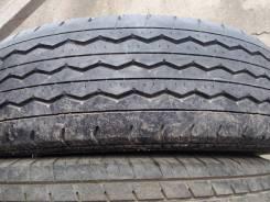 Bridgestone RD613 Steel, 145/80R12 LT