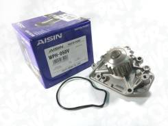 Помпа системы охлаждения 19200-P75-003 Aisin WPH-050V CR-V RD1 WPH-050V
