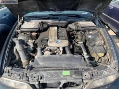 Двигатель BMW 5 E39, 2001, 3 л, дизель (306D1, M57D30)