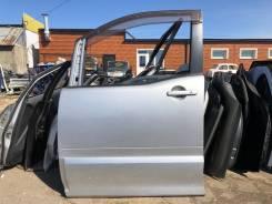 Дверь боковая Nissan Serena, C25, CC25, CNC25, NC25