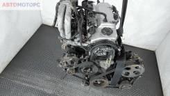 Двигатель Mitsubishi Space Star 2003, 1.6 литра, бензин (4G18)