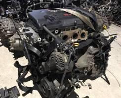 Контрактный двигатель 2AZ-FE 2,4 i Toyota Camry
