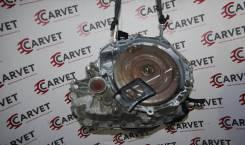 АКПП 4HP16 Chevrolet Lacetti 1.8 122 л. с.
