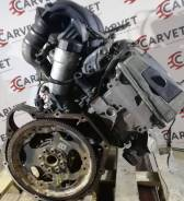 Двигатель 162.995 SsangYong Rexton 3.2 л из Кореи