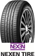 Nexen/Roadstone N'blue HD Plus, 205/55 R16 91V