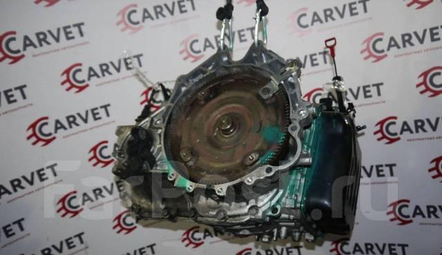 АКПП A5HF1 Hyundai Grandeur 2.7 LPi 165 л. с.