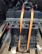 Двигатель BKD 2.0 л 140 л. с Volkswagen Golf