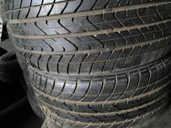 Dunlop Le Mans, 205/50R16