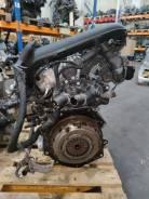 Двигатель 1.2 CJZ, CJZA, CJZB на Audi / VW / Seat