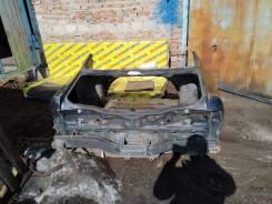 Крыло заднее Toyota Vista CV30