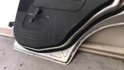 Дверь правая задняя Ford Fusion 2004 год б у