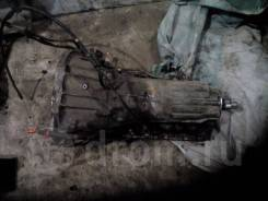 Породам АКПП на Toyota Hilux Surf KZN 130