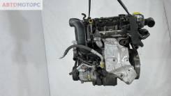 Двигатель Opel Vectra C 2002-2008, 1.9 литра, дизель (Z19DTH)