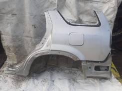 Крыло заднее левое Honda CR-V RD