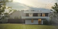 Проект дома, интерьер квартиры. Архитекторы