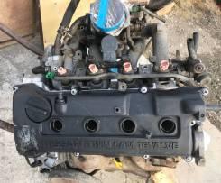 Проодам двигатель ниссан GA15DE