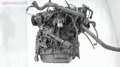 Двигатель Ford Mondeo IV поколение 2007-2015, 2 литра, (TXBA)