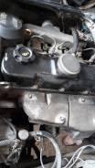Продам двигатель TD27