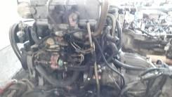 Продам двигатель 4JG2