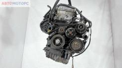 Двигатель Toyota RAV 4 2000-2005, 2 литра, бензин (1AZFE)