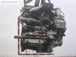 Двигатель Opel Zafira B 2005, 2.2 л, бензин (Z22YH)