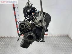 Двигатель Fiat Idea 2004, 1.4 л, бензин (843A1.000)