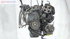 Двигатель Citroen Xsara-Picasso 2003, 1.6 литра, бензин (NFV)