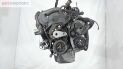 Двигатель Chrysler Sebring 2007, 2 литра, дизель (ECD)