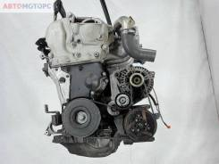 Двигатель Renault Megane 2 2002-2009, 2 литра, бензин (F4R 776)