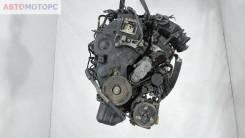 Двигатель Peugeot 307 2005, 1.6 литра, дизель (9HY,9HZ)