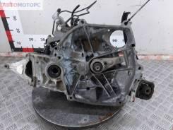 МКПП 5ст Honda Civic 7 2004, 1.3 л, гибрид (SZB)