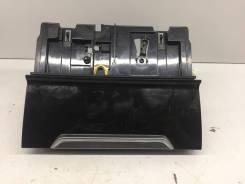 Пепельница центральная консоль [3G1863284] для Volkswagen Passat B8