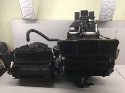 Корпус отопителя [3Q1816005C] для Volkswagen Passat B8 [арт. 508993]