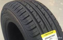 Dunlop Grandtrek PT3, 215/65 R16