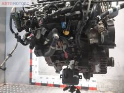 Двигатель Fiat Doblo 2 2010, 1.3 л, дизель (263A2.000)