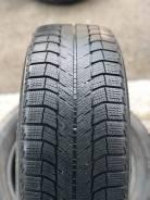 Michelin, 225/55 R18